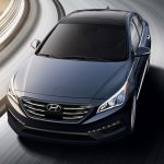 """Hyundai hace un """"recall"""" de 62,811 unidades"""
