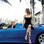Conoce los autos que Donald Trump dejará de usar tras ser elegido Presidente