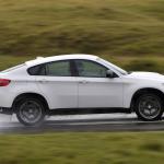 BMW hace un «recall» de 136,000 unidades por escapes de gasolina