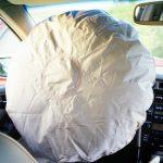 Reparación de airbags gratis para Chrysler, Jeep, Dodge y Ram