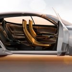 Kia GT Concept (2011)