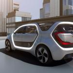 Chrysler abre un Portal al futuro