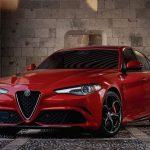 Alfa Romeo renace en el Super Bowl