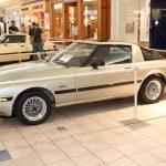 Mazda RX-7: El auto con motor rotativo que cambió «la fiebre»