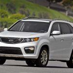 Un millón y medio de autos Hyundai y Kia son llamados a revisión