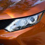 Nissan se prepara para la llegada de Rogue Sport