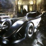 Autos que se hicieron famosos
