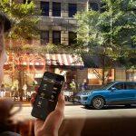 Porsche Digital continúa en expansión
