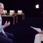 El proyecto Titan de Apple se mueve hacia la tecnología no a crear autos