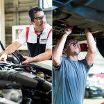 Más 'Plata' para clientes de Porsche Center Puerto Rico