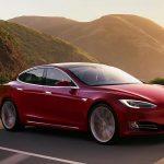 Tesla Model S: el auto que cambió las reglas del juego