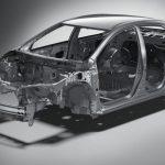 El gran engaño de la empresa Kobe Steel