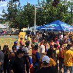 Arranca la Ruta Solidaria Ford con evento en Arecibo