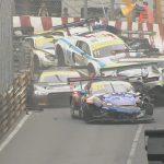 Un desmadre millonario en la FIA GT World Cup