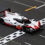 Por tercera vez consecutiva Porsche gana los dos títulos del Mundial de Resistencia