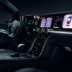 HARMAN y Samsung presentan nuevas tecnologías en CES 2018