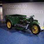 Mazda celebra 50 millones de autos hechos en Japón