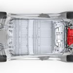 Configura tu futuro Tesla 3