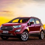 Ford anuncia ofertas especiales con Popular Auto y Reliable