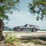 BMW Z4: un roadster como debe ser