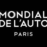 """AütoMania está en París para el """"Mondial de l'Automobile"""""""