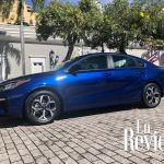 En Review: Kia Forte 2019
