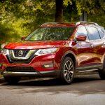 """Nissan Rogue y Rogue Sport nombradas """"La mejor compra automotriz del 2019"""""""