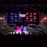 Cadillac añade otra SUV a su lineup: XT6
