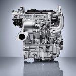 """Infiniti VC-Turbo reconocido por ALG con el premio """"Motorizaciones Innovadoras"""""""
