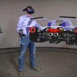 Ford colabora con Gravity Sketch para el diseño de vehículos