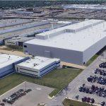 FCA expande su capacidad de producción en planta de Michigan
