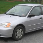 Honda confirma otra muerte por airbag de Takata