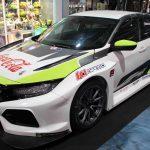 Empresarios puertorriqueños apuestan al deporte del automovilismo