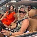Nissan destaca la labor de 40 mujeres puertorriqueñas