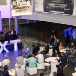 Porsche Center Puerto Rico llevó a cabo su primer foro de innovación digital