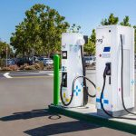 Reacios a adquirir autos totalmente eléctricos