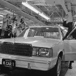 Muere a sus 94 años Lee Iacocca, padre de varios autos importantes