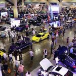 Regresa al Caribbean International Auto Expo 2019 con lo mejor de la industria