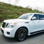 Los SUV de Nissan, la opción ideal para el regreso a clases