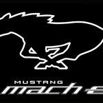 Ford transmitirá en vivo el estreno de su primer SUV eléctrico Mach-E