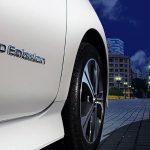 Nissan se encamina a un futuro sin emisiones ni fatalidades