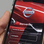 Nissan da un paso adelante en la innovación digital
