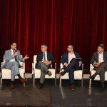GUIA anuncia resultados de ventas para el 2019