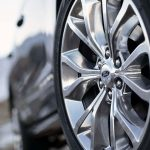 Consejos para que tu auto no sufra daños durante la cuarentena