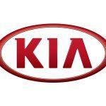 Kia extiende la garantía de sus vehículos